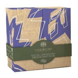Sanoflore coffret aqua hypnotica - sanoflore -223157