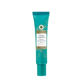 Sanoflore crème magnifica - 40.0 ml - aqua magnifica - sanoflore -143013