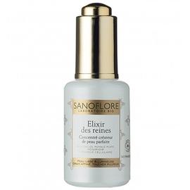 Sanoflore elixir des reines - 30.0 ml - reines - sanoflore Concentré créateur de peau parfaite-143017