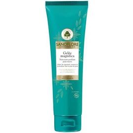 Sanoflore gelée magnifica - 125.0 ml - aqua magnifica - sanoflore Nettoyant purifiant peau neuve-143014