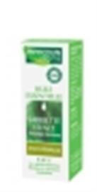 Satureja montana (sarriette vivace) - 5.0 ml - huiles essentielles hebbd - phytosun arôms -11743
