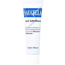 Saugella gel lubrifiant - saugella -197686