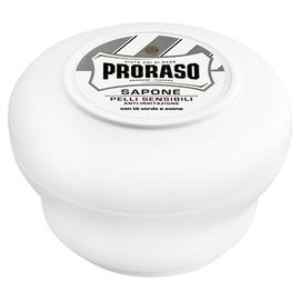 Savon à raser peaux sensibles - proraso -197020