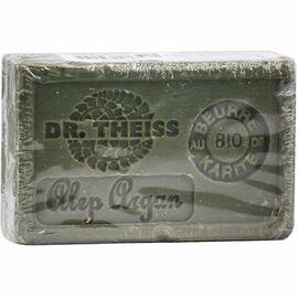 Savon d'alep argan bio 125g - dr theiss -215922