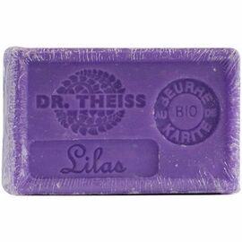 Savon de marseille lilas 125g - dr theiss -215954