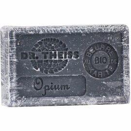 Savon de marseille opium 125g - dr theiss -215967