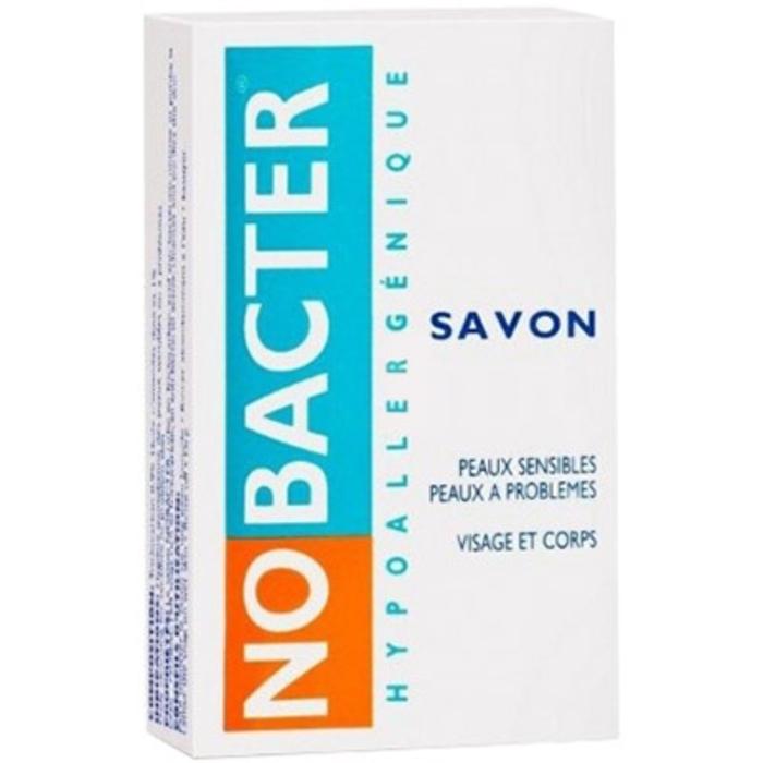 Savon Nobacter-121497
