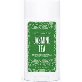 Schmidt's déodorant naturel jasmin thé 75g - schmidt s -226754