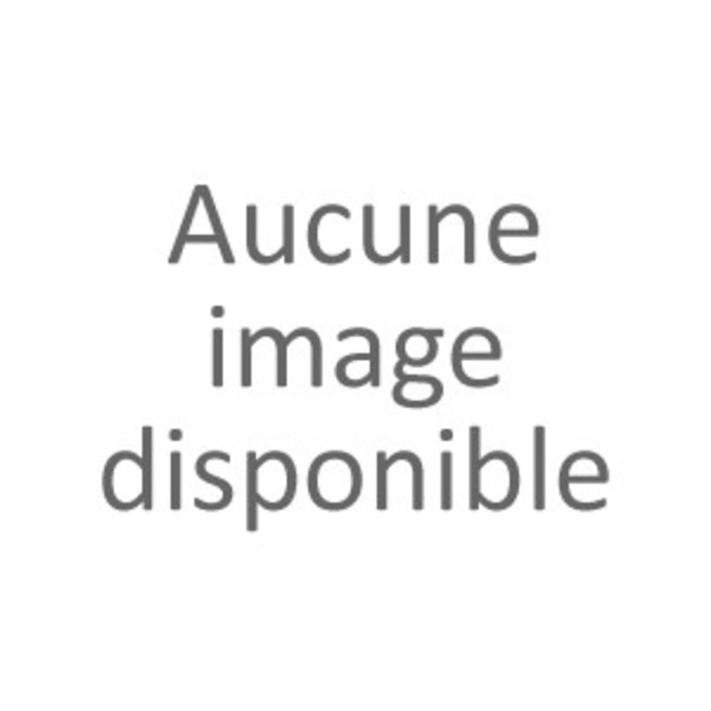 Sel fin aux Herbes de Camargue - 125.0 g - Sels - Coffret métal décoré - Provence D'antan -16261