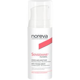 Sensidiane palpebral crème anti-grattage 20ml - noreva -216398