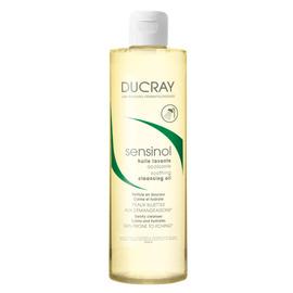 Sensinol huile lavante apaisante corps 200ml - ducray -203785