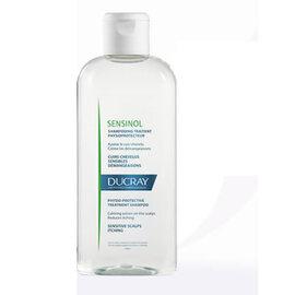 Sensinol shampooing traitant physioprotecteur 200ml - ducray -130415