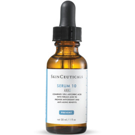 Sérum 10 - 30.0 ml - prévenir - skinceuticals Soin antioxydant haute performance-8664