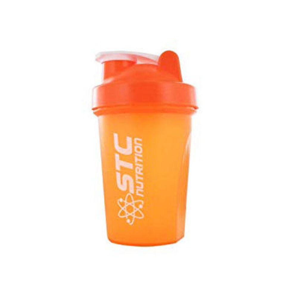 Shaker orange Stc nutrition-223492