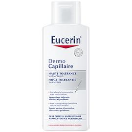Shampooing haute tolérance - eucerin -197209