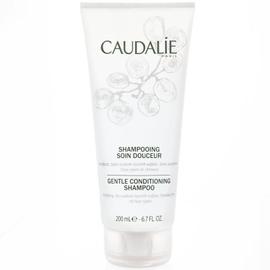 Shampooing soin douceur - 200.0 ml - corps - vinothérapie - caudalie Nettoie, fortifie et protège les cheveux-13790