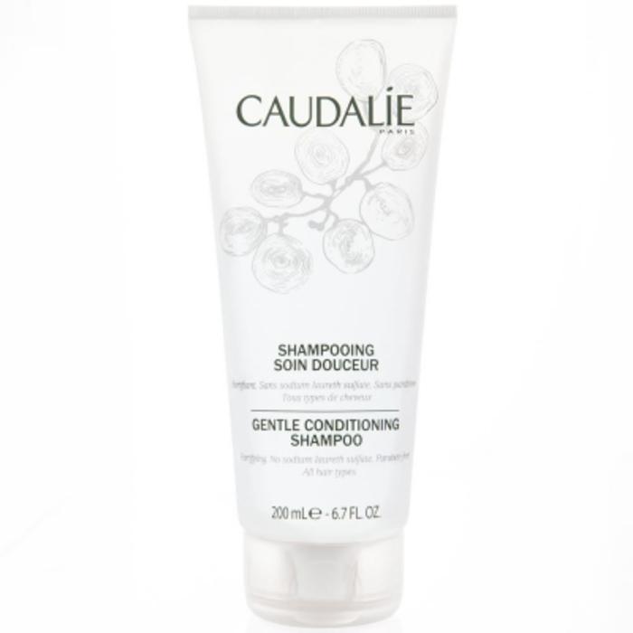 Shampooing soin douceur Caudalie-13790