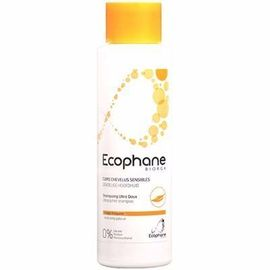 Shampooing ultra doux 500ml - ecophane -216391