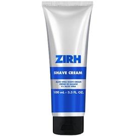 Shave cream - 100ml - zirh -197702