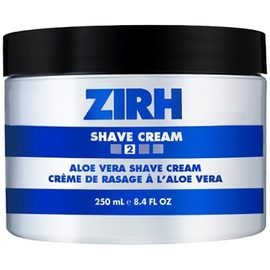 Shave cream - 250ml - zirh -197703