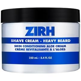Shave cream heavy beard - zirh -197701