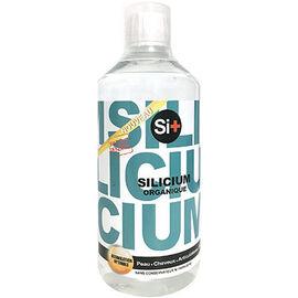 Si+ silicium organique 750ml - si -224371