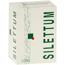 Silettum - 288.0 dg - jaldes -147875