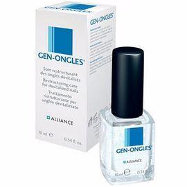 Sinclair gen-ongles 10ml - sinclair -214376