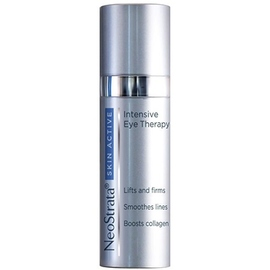 Skin active intensive eye therapy - 15g - neostrata -205414