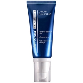 Skin active régénérant cellulaire nuit - 50g - neostrata -205416