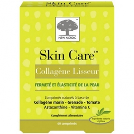 Skin care collagène lisseur - new nordic -149944