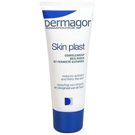 Skin plast crème anti-âge 40ml - dermagor -214523