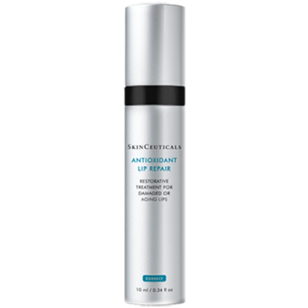 Skinceuticals antioxidant lip repair 10ml - 10.0 ml - corriger - skinceuticals -141513