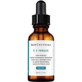 Skinceuticals c e ferulic 30ml - skinceuticals -222661