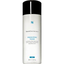 Skinceuticals equalizing toner 200ml - skinceuticals -226663