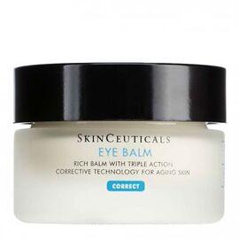 Skinceuticals eye balm baume riche 14g - 14.0 g - corriger - skinceuticals Corrige les rides du contour de l'oeil-8667