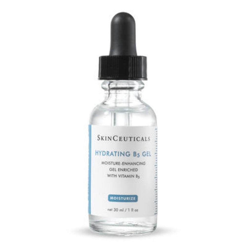 Skinceuticals hydrating b5 30ml - 30.0 ml - hydrater - skinceuticals Restaure l'équilibre d'hydratation optimal-8674