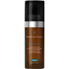 Skinceuticals resveratrol b e 30ml - 30.0 ml - prévenir - skinceuticals -142960