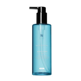 Skinceuticals symply clean gel 200ml - skinceuticals -221225
