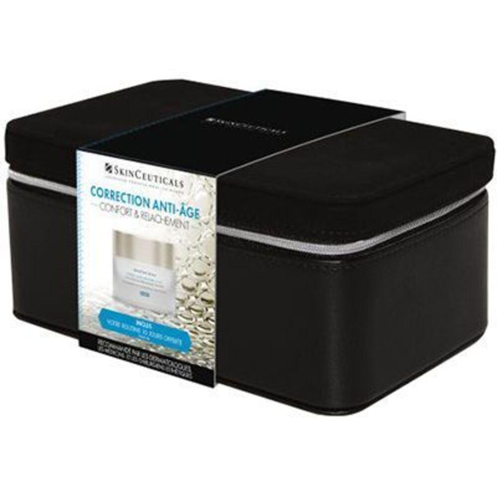 Skinceuticals vanity a.g.e. interrupter 48ml Skinceuticals-222663