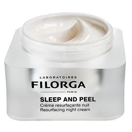 Sleep and peel - filorga -194658