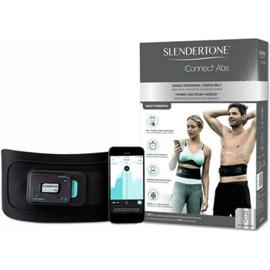 Slendertone ceinture connect abs unisex - slendertone -226779