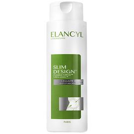 Slim design - elancyl -204614
