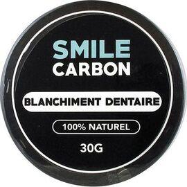 Smile carbon stylo professionnel de blanchiment dentaire - smile-carbon -226056