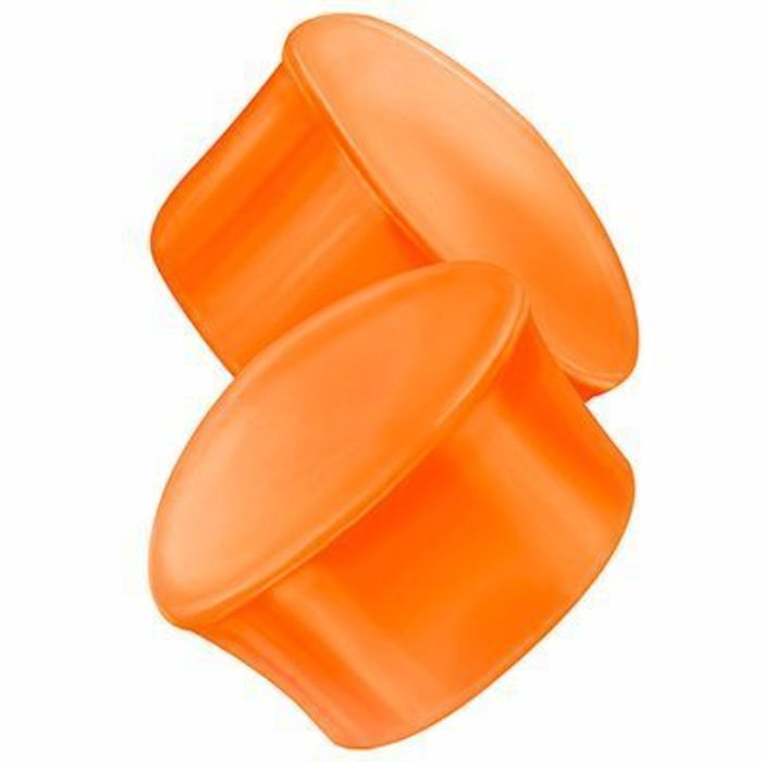 So hear comfort protection auditive spécial natation enfants 3 paires So hear comfort-216334