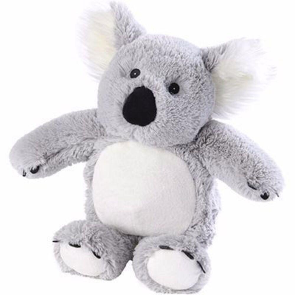 Soframar bouillotte peluche koala - soframar -215914