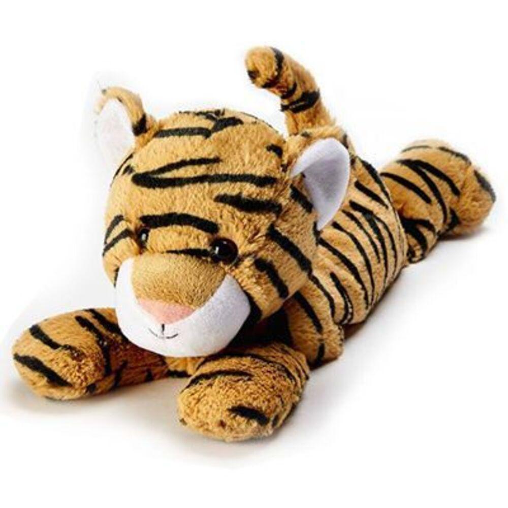 Soframar bouillotte peluche tigre - soframar -221649