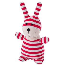 Soframar bouillotte socky dolls lapin - soframar -203519