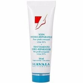 Soin hydro-réparateur pour les pieds - 50.0 ml - mavala -146969