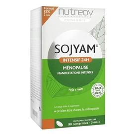Sojyam intensif 24h - nutreov -197513